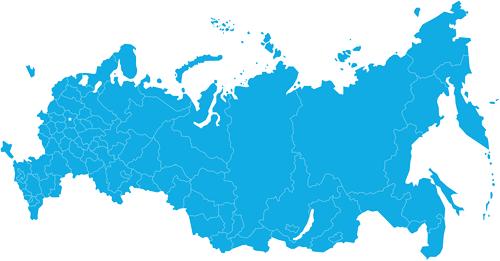 russia_blue